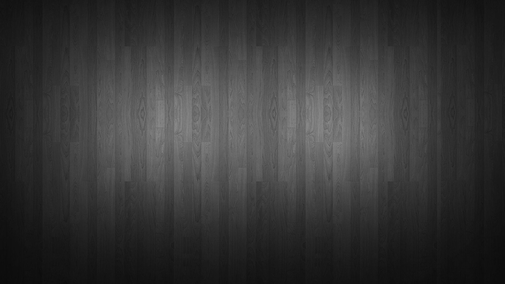 6790904-free-background-wallpaper