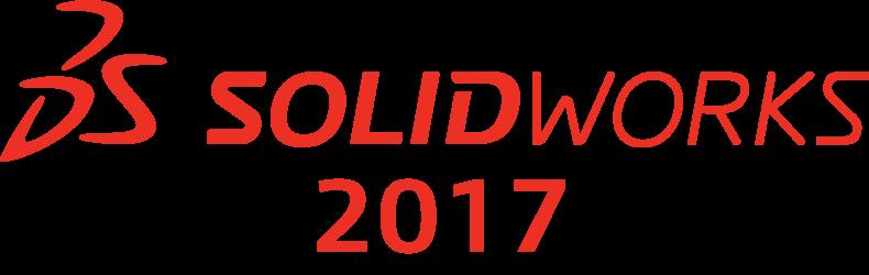 solidworks – strojotehnika