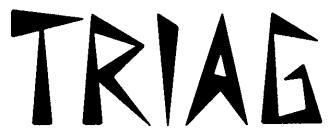 TRIAG-logo-Triag-AG-03267-2002