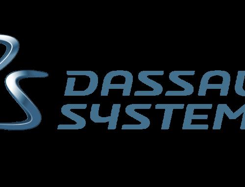 Dassault Systèmes predstavio SOLIDWORKS 2017